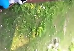 ভার্সিটি তে ছেলেমেয়েরা আড়ালে চুদাচুদি করছে,দেখুন ভিডিও
