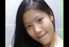 หนูสวยไหม