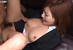 JAV beautiful japanese girl #5095212 - AvHaro.com