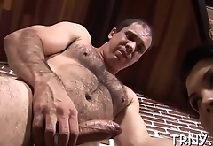 Slender ts slut bonks like there is no tomorrow for her