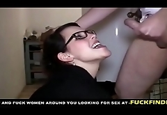 compilation of german girl doing anal sex -- watch full video at www.fuckfinder.cf
