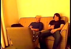 Straight guys mutual masturbation hidden cam