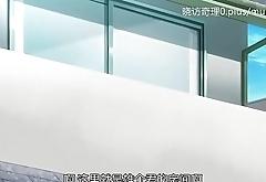 里番 动漫 中文字幕 堕落指令少女 第1部分