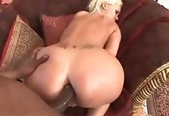 Carly Parker fucked hard