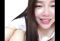cute girl 14