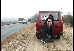 public sex in front be useful to massive traffic