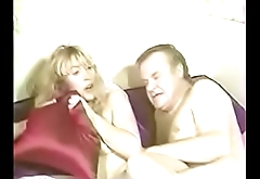 Sensual Puberty Full Vintage Movie  Free Porn c3 07