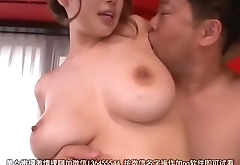 Breast Queen Japanese Full HD Video : https://ppt.cc/fumAnx