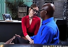Horny Bitch Riley Reid Takes Huge cock - heavencamsclub.online