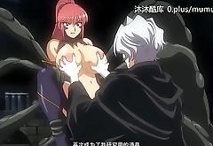 271动漫 里番 中文字幕 有 魔 触手与女巫3 第3部分