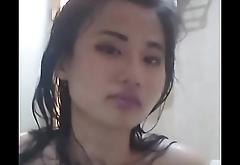 Brazil Sexy linda puta buceta