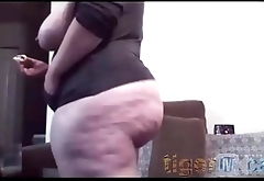 BellenBeau Cumming with a Fuck Machine on Chaturbate.