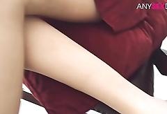 166cm B-CUP Sex Doll Body