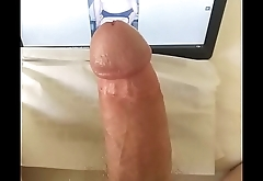 Cum Tribute to SEWB, from Nordiclook71