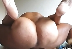 My male my lover fucking me while my husband works