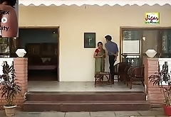 Sex At Home With Horny Bhabhi