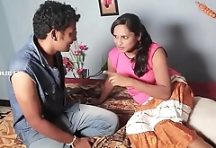 Full Hot Sexy Bgrade Movie