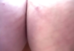 denisa bbw big breasts - Zamodels.com