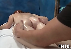 Dirty beauty fucked hard from behind and loving it