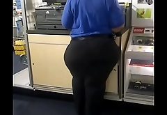 Best Buy Big Booty