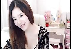 cute girl 9