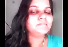 Kerala Wife Showing Her body parts - part - 10/10