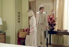 California Gigolo: 1979 Theatrical Trailer (Vinegar Syndrome)