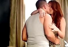 Watch Adult Film School In HD And Enjoy Sexy Girls On TV -- Playboy