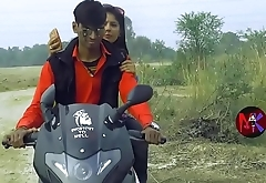 Manorama Get Fucked  Unconnected with Biker
