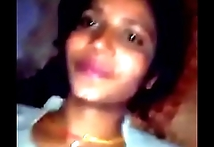 hot cute Bangladeshi girl fuck with bf
