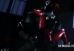 VIDEOGAMES SFM PORN COMPILATION 66