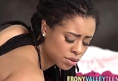 Black lesbians tribbing