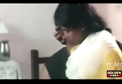 Tamil Movie Porn Click link in description: