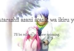 Hentai subtitulado espa&ntilde_ol