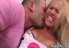 www.Best-sex.ga best sexual intercourse &amp_ webcams rough teen abuse