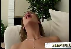 Slim body with nice boobs