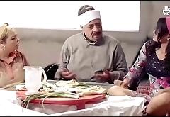 سما المصري بتتناك