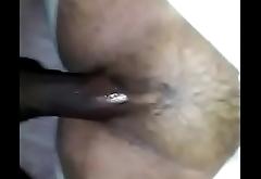 Indian Aunty Savita Sex 5