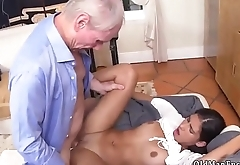 Teen 18 casting and skinny fucks cock Going South Be worthwhile for The Border