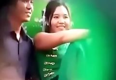 myanmar clasp handjob huge cumshot