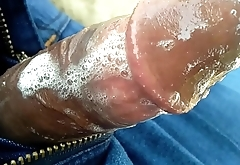 my  cock very sopt  contact me my Spike Hindi