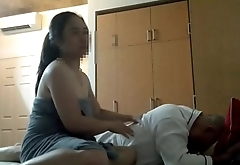 massage  with anal and lots of cumshots